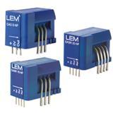 袖珍式磁通门电流传感器CAS15-NP