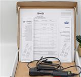美国哈希CDCM型数字化电导率电极  CDCM