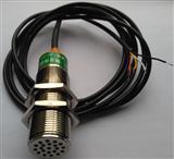 声音噪声检测监测仪传感器探头