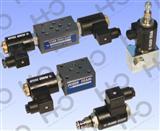 1TDN3美国DAYTON电机速度控制器