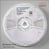 高频高压 250V 500V 陶瓷贴片电容