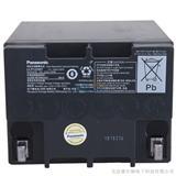 松下蓄电池LC-R0612沈阳最新报价【Panasonic】6v12ah参数图片