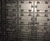 K4T1G164QF-BCF7原装进口 K4T1G164QF-BCF7单价用途