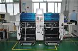 深圳市smt贴片加工 安卓一体机SMT贴片 交换机贴片生产电子组装