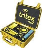 英国里泰Tritex3000(水下)超声波测厚仪
