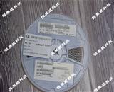 代理直销 ACM2012-201-2P-T002  SMD 共模电感
