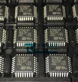 STM8S105K4T6C 集成电路IC