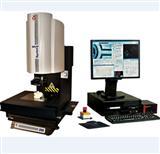 Sprint MVP 200/ 250/ 300实用的OGP三维影像测量仪