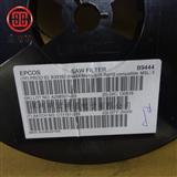 Epcos/爱普科斯   B9444  信号调节IC   原厂现货