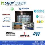 ADBF608WCBCZ502 深圳市荣晟泰科技有限公司 订货渠道 长期