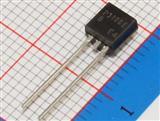 原装正品P0300EB半导体放电管TO-92封装厂家直销