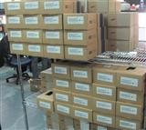 K4EBE304EB-EGCF K4EBE304EB-EGCG 全新原装,4GB LPDDR3,欢迎咨询