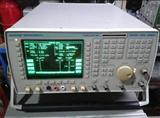 英国马可尼2966A无线电综合测试仪IFR2966A