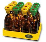 德国WTW BOD5 OxitopIS 12生化需氧量BOD分析仪测定仪 货号208211