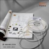 0805 104 50v贴片电容器 智能手机专用