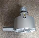 灌装机械专用鼓风机
