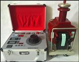【原厂直销】干式试验变压器