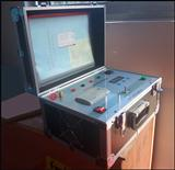 双电源10A变压器直流电阻测试仪