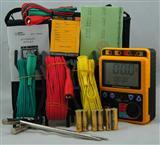 扬州凯尔电气最低价直销KE4105B型接地电阻测试仪
