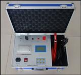 原厂超低价直销-KEHLY-C型系列超宽量程智能回路电阻测试仪