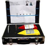 KEWXH-B型高压相位检测仪