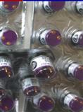 原装进口英国ALPHA公司 氧气传感器 O2-A2 氧气信号处理模块