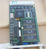 霍尼韦尔HONEYWELL模块51199942-300 BACK UP, CPM C300, 3.6V存储器后背电池组