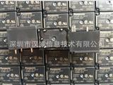 JS1aPF-B-12V-F松下功率继电器Panasonic