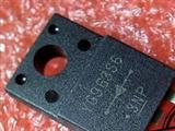 YG963S6R 快恢复二极管 YG963S6R 全新原装进口 单价 规格书 参数