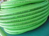 西门子6xv18300eh10电缆