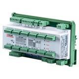 安科瑞AMC16系列数据中心能耗监测装置