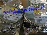 MP2315GJ-Z 百诺芯现货