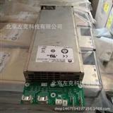 全新 华为R4850N2 R4580N6 R4850G2 R4850G6底座排插接线端子