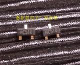原厂100V3A SOT23-3贴片MOS管