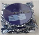 贴片场效应管Si2301 SOT23-3L  -20V/-3A  原厂生产 15年品质保证