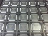 ADV7611BSWZ视频编码器原装现货