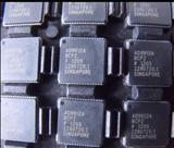 AD9912ABCPZ 直接数字频率合成和调制器IC原装现货