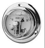 YXC系列电磁助力压力表