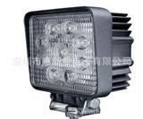 10串1.5A太阳能路灯升压恒流驱动IC方案H6701