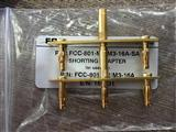 美国 FCC-801-M2/M3-16A-SA 电流探头