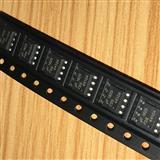 SOP-8封装 仙童品牌MOS管 型号FDS4410-NL