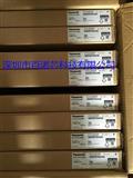 AXT750124板对板连接器