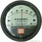 Magnehelic压差表、压差计