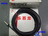 长期原装CB-A5E ,CB-A10E日本基恩士控制器用延伸电缆配件齐全质保一年
