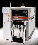 西门子TX贴片机对应智能手机SMT贴片的解决方案