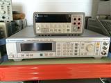 罗德与施瓦茨SML03信号发生器SML03信号源