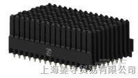 供应1410964-1,高速连接器,TE CONNECTIVITY (TE)