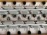 516-090-000-401母插连接器EDAC