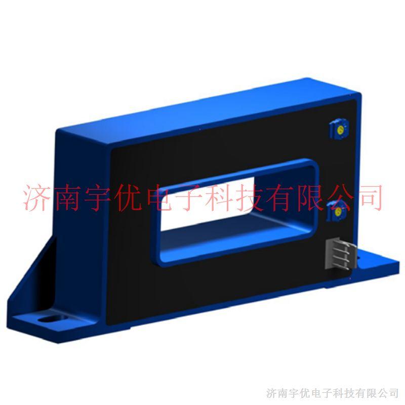 优质供应LEM电流传感器HAX600-S莱姆霍尔电流互感器
