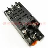 CLION欣大继电器插座PTF08A适配HHC68A-2Z LY2